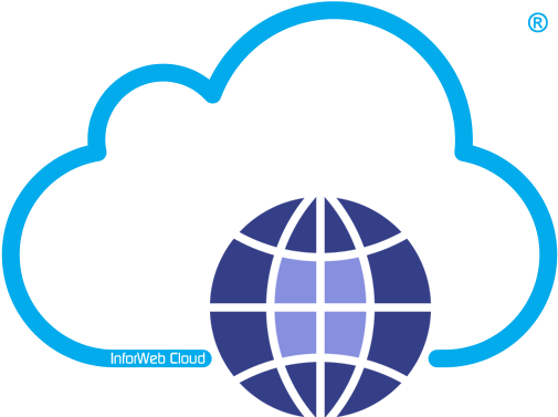 InforWeb Cloud Hosting